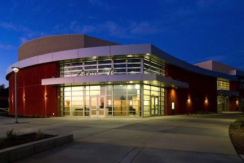 15. American Canyon High School GÇô Napa County, USA