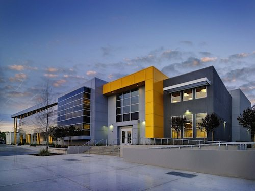 18. Edison High School GÇô Fresno, USA