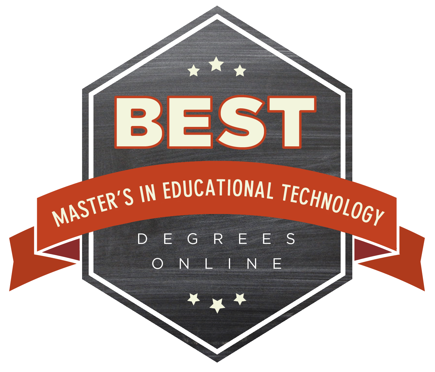 50 Best Online Master S In Educational Technology Degrees Best Education Degrees